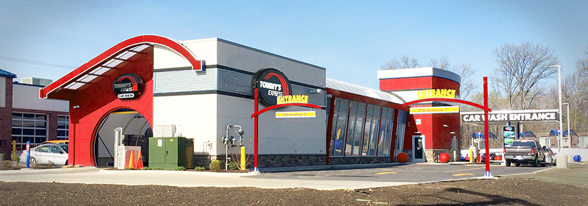 Franchise tommys express car wash mini solutioingenieria Image collections
